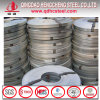Q195 Hot Dipped Zinc Coated Steel Strips