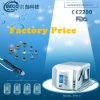 Water Dermabrasion Microdermabrasion Skin Whiten Beauty Equipment (SPA9.0)