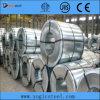 Hrb65 Temper Z60-200 Galvanized Coil