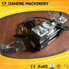 Air Compressor Pump for Automobile, Motorcycle, ATV