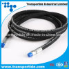 High Quality Hydraulic Rubber Washer High Pressure Hose