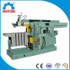 Precision Hydraulic Shaper Machine (BY60100)
