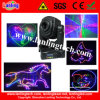 Beam Moving Head Light /RGB Full Color Moving Head Laser Light