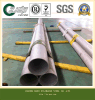 Ss 316 Pipe