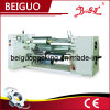 Automatic Slitting Machine (Three motors)