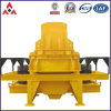 VSI Series Sand Making Machine-Zhongxin@-Famous Brand