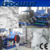 5ton Per Day Flake Ice Making Machine
