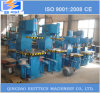 High Quality Clay Sand Molding Equipment