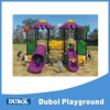 Hot Sale Amusement Park Large Children Outdoor Playground