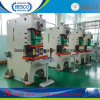 Punching Press Machine for Steel Sheet Processing