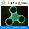 2017 Newest Fidget Spinner Toy Ceramic Bearing EDC Hand Spinner Luminous Spinner