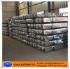 Corrugated PPGI Steel Roofing Sheet/Galvanized Wave Sheet