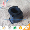 Cheap Auto Rubber Grommet for Vehicle