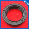 High Abrasion Resistance Rubber Oil Seal