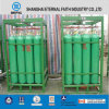 ISO9809 High Pressure Hydrogen Gas Cylinders
