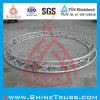 Spigot Truss Triangle Truss China Truss