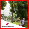 Koham Tools Long Reach Cutting Lithium