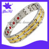 2014 Gus-STB-115GS Vogue 24k Gold Stainless Steel Jewelry Wholesale