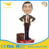 Mr. Been Custom Art Collection Bobblehead Crafts for Child