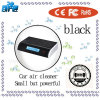 Car Air Purifier Black Color Better Environment for You