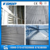 Commercial Grain Steel Silo for Sale