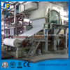 A4 Copy Paper Production Line Roll Paper Cutting Converting Machine