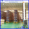 Heavy Duty Pallet Racking for Storage