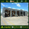 Portable Carports with ISO9001: 2008 in USA