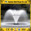 Fountain Spray Nozzle Water Jet Fountain Nozzles