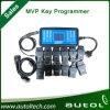 MVP Key Programmer, PRO Auto Locksmith Tool, Locksmith Tool Multi Vehicle MVP