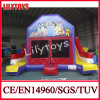 Inflatable Jumping Castle Bouncer, Inflatable Jumper