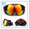 Big Size Dual PC Lens Sporting Products Ski Snow Glasses
