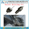 Foundation Drilling Rotary Digging Teeth Bits Kt (B47K17-H, B47K19-H, B47K22-H)