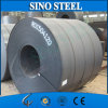 Ss400 Hot Rolled Carbon Steel Coil for Building Material