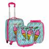 2017 New Design Kids Bag Children Case
