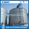 Wide Manufacturing Range 5000 Tons Grain Storage Silos