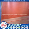 Luli Group Melamine MDF