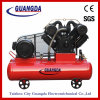 350L Double Tank High Pressure Air Compressor (V-3.0/10)