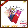 P2029 Good Looking Bright Cloth Material Pouch for Reading Glasses