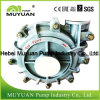 High Pressure High Head Filter Press Feeding Slurry Pump