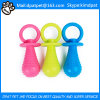 TPR Pet Cat Dog Toy Chewing Outdoors Toy Pet Dog Teeth Cleaner Ball Toys