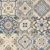 Glazed Porcelain Flooring Tile RS-PV6003m2