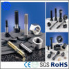 High Tensile Fastener Bolts Customized Steel Bolt and Nut