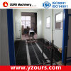 2016 Updated Automatic Paint Spraying Machine
