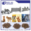 Fully Automatic New Pet Snacks Food Extruder Machine