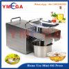 Family Use Mini Peanut Oil Press Machine