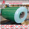 Printed PPGI PPGL Color Coated Steel Coil