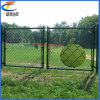 Good Value PVC Coated Chain Link Fence (CT-5)