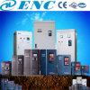 Shenzhen Manufacturer 0.75kw Mini Universal Use Motor Speed Controller