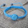 New Shamballa Bracelet, Shambala Friendship Bracelets